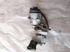 Корпус масленого фильтра Bmw 3-Series [1713838] E46/2 M54B30