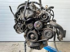 Двигатель Toyota Ipsum 2003 [1900028210] ACM21 2AZFE