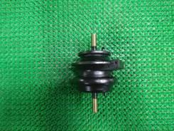 Подушка двигателя Toyota Mark Ii [1236070010] GX90 1GFE