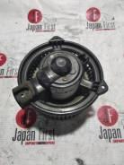 Мотор печки Toyota Crown [8710330310] JZS155