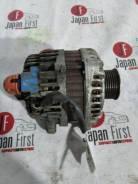 Генератор Nissan Ad [23100ED000] Y12 HR15