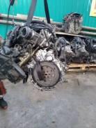 Двигатель Nissan Bluebird Sylphy [101026N6A2] TG10 QR20DD