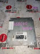 Блок управления двс Daihatsu Pyzar [8966187761] G311G HDEP