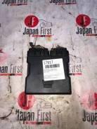 Блок управления форсунками Toyota Crown [8987122010] JZS171 1JZ-GE
