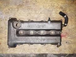 Крышка головки блока цилиндров Nissan SR18DE / SR20DE