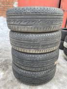 Bridgestone Playz, 215/55 R18
