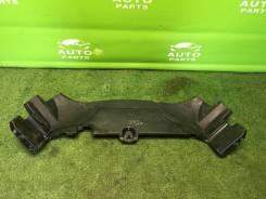 Защита двигателя Honda Cr-Z 2 010 [74117SZTG0] ZF1 LEA, передняя