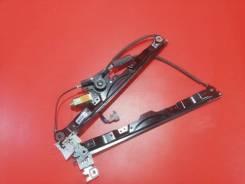Стеклоподъемник Infiniti Qx56 2008-2013 [807307S000] JA60 VK56DE, передний правый