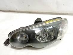 Фара Honda Hrv 2003 [R7651] GH1 D16A, передняя левая [132473]