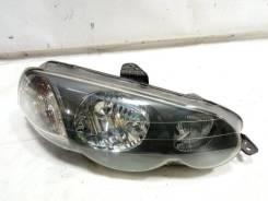 Фара Honda Hrv 2003 [R7651] GH1 D16A, передняя правая [132474]