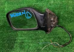 Зеркало левое Isuzu Bighorn / Trooper / Opel Monterey