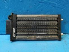 Радиатор отопителя Ssangyong Actyon Sport [6912008010] D20DT
