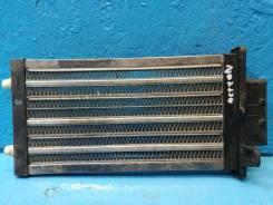 Радиатор дополнительный Ssang Yong Actyon Sport [6912008010] D20DT