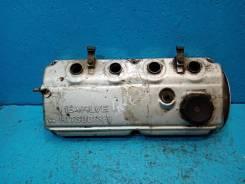 Крышка клапанная Mitsubishi Galant 7 [MD180093]