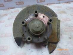 Кулак поворотный Газ 2217 2004 40630C, передний левый