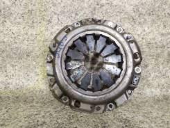 Корзина сцепления Nissan Clipper U71V 3G83 [245281]