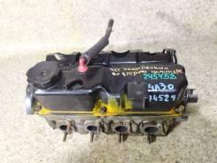 Головка блока цилиндров Mitsubishi Pajero Mini H58A 4A30 [245458]