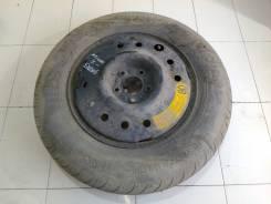 Запасное колесо [96838162] для Chevrolet Captiva [арт. 514843-2]