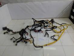 Электропроводка под торпедо [7D21DJ1] для Chevrolet Captiva [арт. 517736-2]