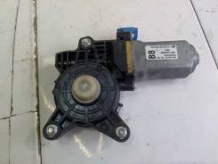 Моторчик стеклоподъемника передний правый [25937972] [арт. 506872-4]