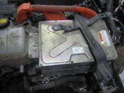Инвертор Lexus HS250H ANF10
