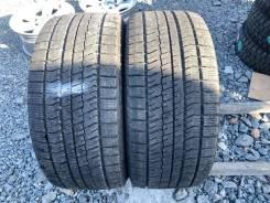 Bridgestone Blizzak VRX2, 265/35R19