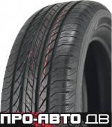 Bridgestone Ecopia EP850, 245/55R19