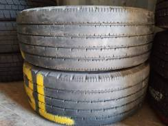 Bridgestone R202, 215 60 15.5