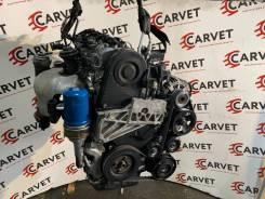 Двигатель D4EA Hyundai Santa Fe 2.0л. 112л. с.