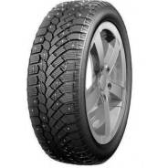 Gislaved Nord Frost 200, 265/65 R17 116T
