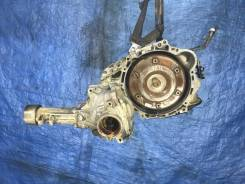 Контрактная АКПП Toyota Allion 1ZZ U341F Установка Гарантия Отправка