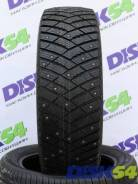 Goodyear UltraGrip Ice Arctic, 285/60/18 Made in GERMANY!!!!