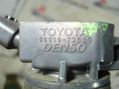 Катушка зажигания Toyota Camry 2007 [90919T2005] ACV40 2AZ-FE