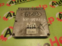 Блок efi Mazda Millenia [KFC8-18-881C]