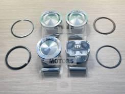 Поршень Mazda CX-7 Atenza 5 6 Tribute Ford Mondeo 2.5 L5 L5Y311SA0