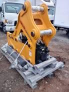 Гидромолот с завода Южной Кореи, для экскаватора 20-30 тонн !