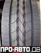 Goodyear Kmax T, 235/75 R17.5 144F 2800 KG