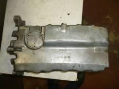 Поддон масляный двигателя VW Touran 2003-2010