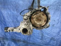 Контрактная АКПП Toyota Caldina ST215 3S A243F Установка Отправка