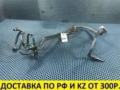 Контрактная топливная трубка (Комплект) Hyundai / Kia Оригинал