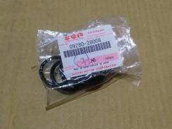 Кольцо уплотнительное Suzuki 09280-28008