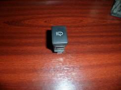 Кнопка омывателя фар Toyota Camry ACV40