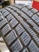 Dunlop Graspic DS2, 155/65 R13