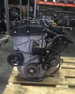 Двигатель G4KC 2.4л 163лс Hyundai / Kia