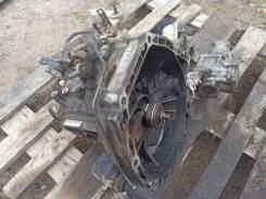 Коробка передач Honda CRV 1
