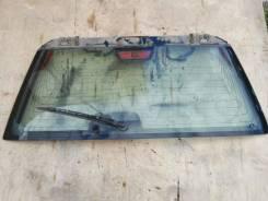 Стекло багажника Honda CRV 1