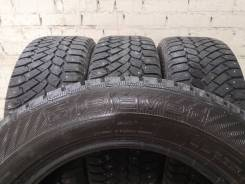 Gislaved Nord Frost 200, 255/55 R18