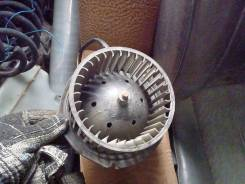 Продам мотор печки Volvo 460