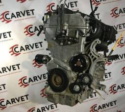 Двигатель X20D1 2л 141-143лс Chevrolet Epica