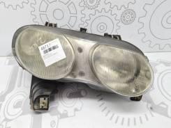Фара правая Rover 75 2003 1.8 I